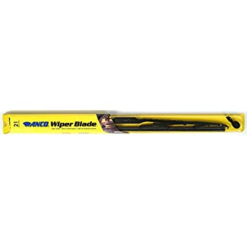 ANCO 31-Series 31-21 Wiper Blade - 21