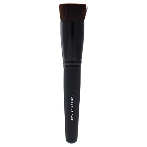- bareMinerals Perfecting Face Brush
