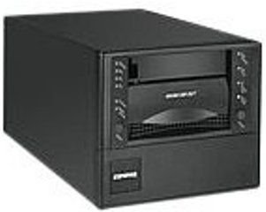 COMPAQ DLT8000 DRIVERS DOWNLOAD