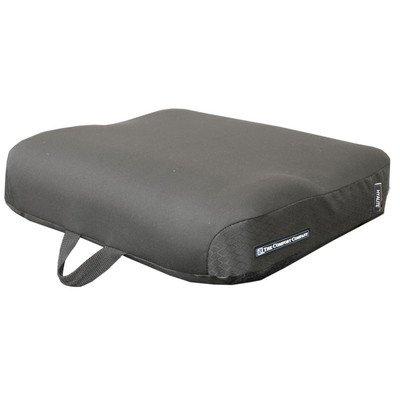 Amazon.com: hyalite silla de ruedas cojín: comfort-tek ...