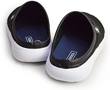 サボサンダル メンズ スリッポン クロッグ 軽量 着脱簡単 通気性 メッシュ素材 クッション 屈曲性 靴 メンズシューズ サンダル カジュアル スリッパ サボ