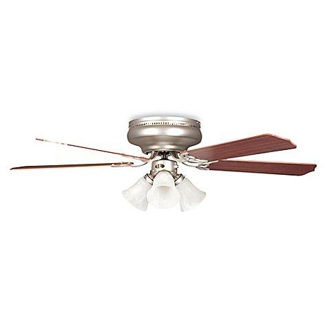 concord-fans-rosemount-hugger-42-inch-3-light-indoor-ceiling-fan-in-satin-nickel