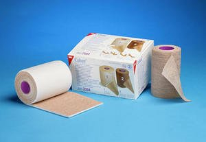 Bandage Compression 3M Coban system