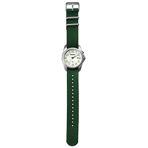 dakota-watch-company-light-angler-sport-watch-green-white