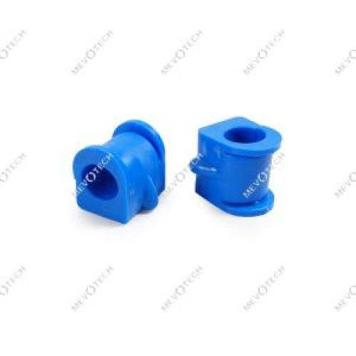 1999 nissan maxima bushing kit - 6