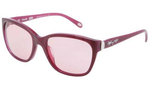 Tiffany & Co. Gafas de sol para mujer, color, talla 56 mm ...