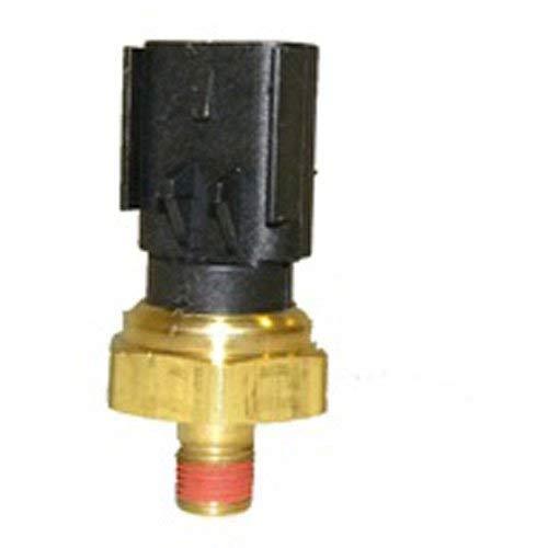 Crown Automotive 56028807AB Oil Pressure Sender