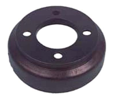 - Rear Brake Drum | Club Car DS Golf Cart | Gas And Electric 1981-1994