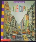 img - for Cityscapes (Literacy Sourcebook: Community Involvement) book / textbook / text book