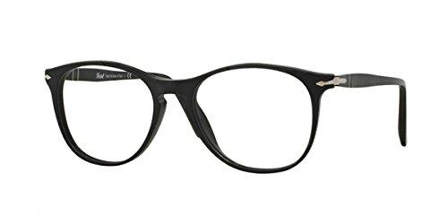persol-po-3115v-eyeglasses-9000-black