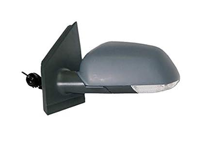 Jumasa 54115535 Espejo Retrovisor: Amazon.es: Coche y moto