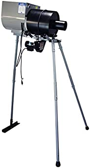 Sports Attack 100-2100 Team Baseball Feeder for Hack Attack Baseball Pitching Machine