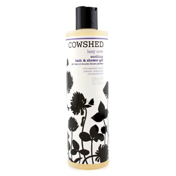 Cowshed Lip Balm - 7