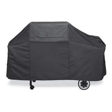 Bbq Grill Protective Cover - 1PCs