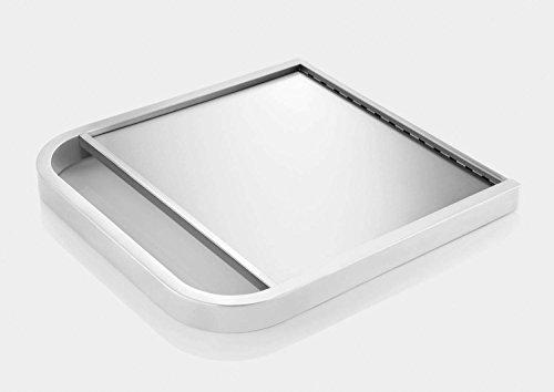 Dcs Wood Grill - DCS Side Shelf for CAD Cart (71189) (CAD1-SK)