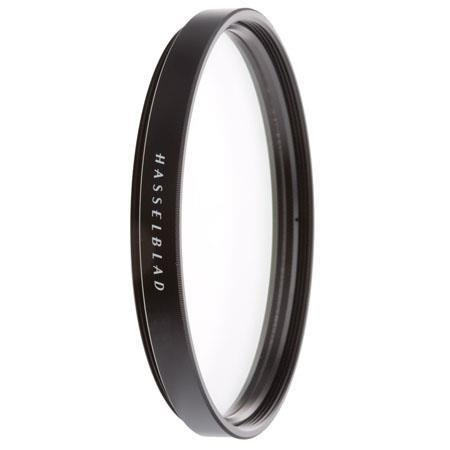 Hasselblad 77mm UV-Sky Filter