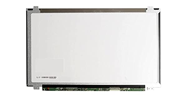 "ASUS U56E-BBL6 /& U56E-BBL5 New Laptop 15.6/"" HD Glossy Slim LED LCD Screen"