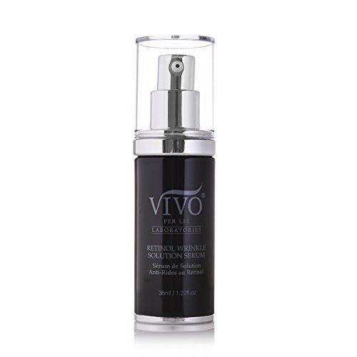 vivo-labs-retinol-wrinkle-solution-retinol-serum-best-anti-aging-serum-to-minimize-appearance-of-fin
