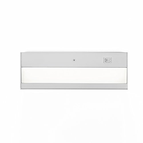 Wac Led Under Cabinet Lighting in US - 4
