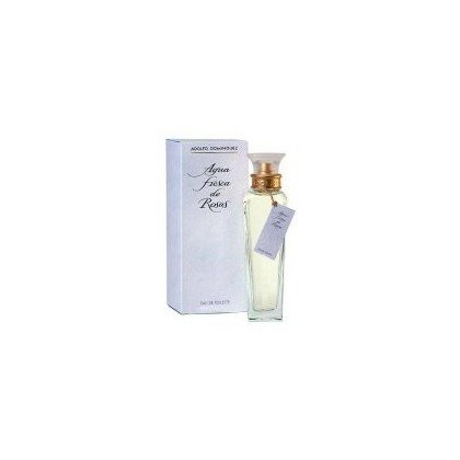 agua-fresca-de-rosas-by-adolfo-dominguez-for-women-68-oz-eau-de-toilette-spray