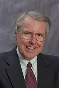 Dr. Stephen J. Bistritz