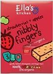 Ellas Kitchen 12 Month Strawberries &...