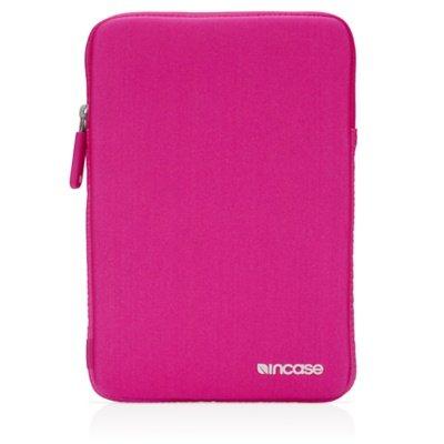 Incase Neoprene Pro Sleeve for iPad mini