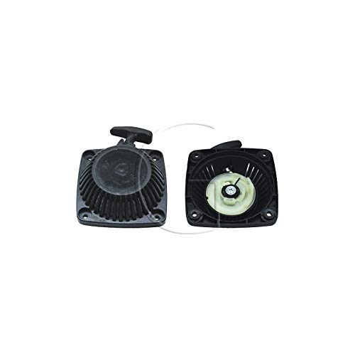 Lanzador para cortacésped Honda Modele GX22, GX31: Amazon.es ...