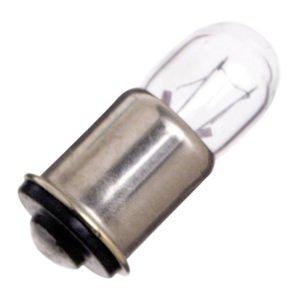 Satco 06903 - 327 S6903 Miniature Automotive Light Bulb