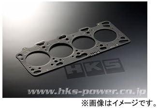 HKS ストッパータイプ ヘッドガスケット ミツビシ車用 23001-AM007