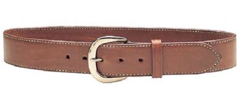 - Galco SB2-36 Sport Belt, 36, Tan