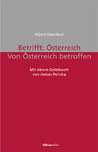 Betrifft Österreich