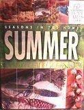 Seasons in the Home--Summer, Creative Home Arts C, 1581592035