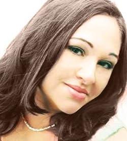 Adriana Hunter