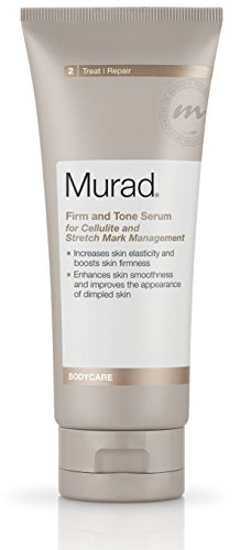 Murad Cellulite Serum Fluid Ounce