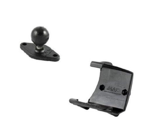 RAM-HOL-GA9U Cradle w/Ball for Garmin BMW Navigator II III StreetPilot 2610 2620 2650 2660 2720 2730 2820