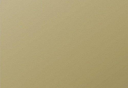 Clairefontaine 111390C Confezione 25 Buste, 110 x 155, Oro C Rhodia Jardinage
