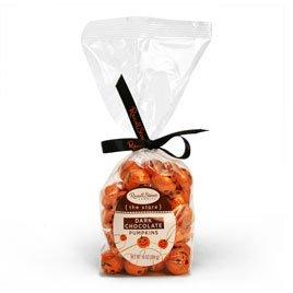 Dark Chocolate Pumpkins, 12 oz. Bag ()