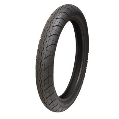 120/90-18 (65V) Shinko 230 Tour Master Front Motorcycle Tire for Honda Shadow 1100 Sabre VT1100C2 1999-2007