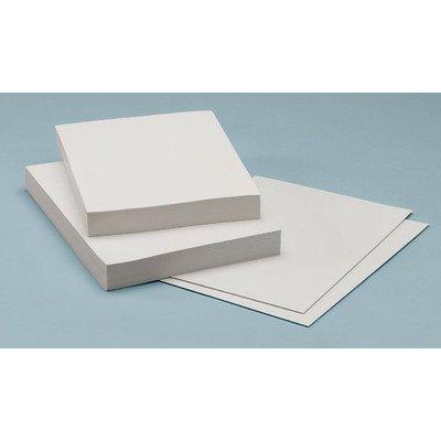 Alvin 5130-1 Budget Translucent Bond Tracing Paper, 8-1/2'' x 11''