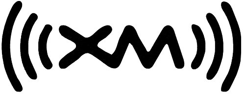 xm-radio-pair-of-two-white-stickers-3width-by-1-height-each