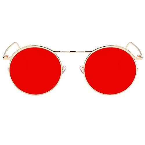 5 Lunettes UEB Polarisées Soleil Femme de Style Style Inspirées du z4w4dqBx
