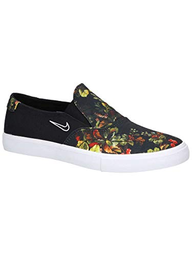 Men SLP Color NIKE Multi 019 Shoes Fitness SLR White Black s Multicolour C Ii Sb Portmore UwqadYw