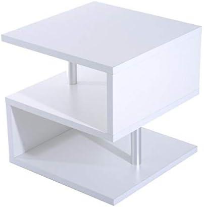 tavolino salotto 50x50