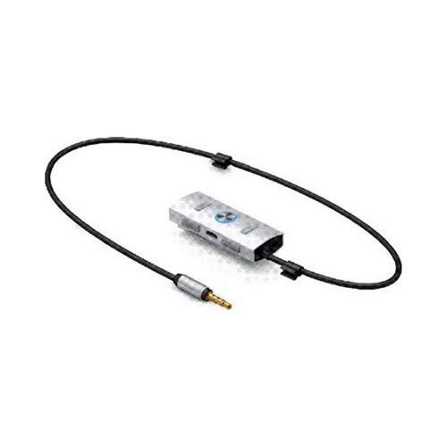 FiiO E02i Rocky Headphone Amplifier for iPhone 3GS/4/4S/5