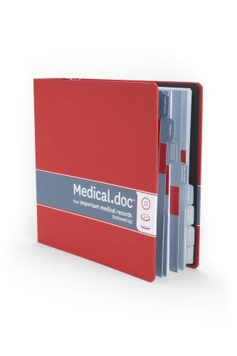 Franklin Medical.doc