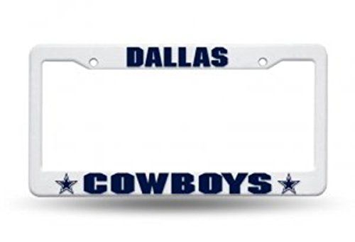 Dallas Cowboys Tire Cover Price Compare
