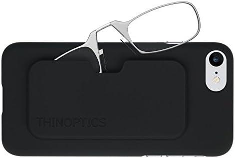 ThinOptics Reading Glasses iPhone Strength product image