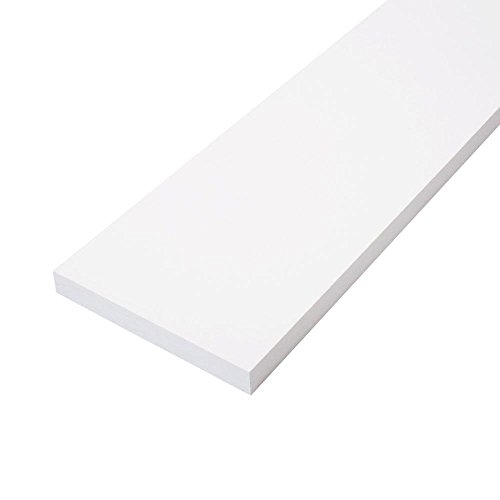 cmpc-1-in-x-5-in-x-8-ft-primed-finger-joint-pine-board-actual-size-075-in-x-45-in-x-8-ft-6-piece-per