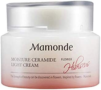 Image result for mamonde cream light